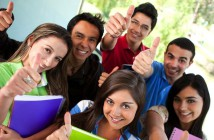 English language courses abroad
