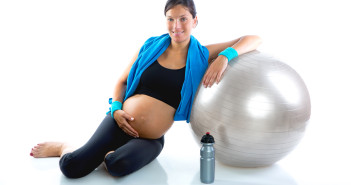 pregnancy-fitness-tips2