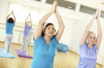yoga-for-menopause-136399973681003901-150825161404