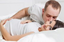 sexuality pregnancy